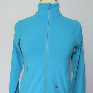 Lululemon Vintage Define Jacket